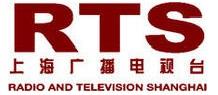 上海广播电台媒体邀约