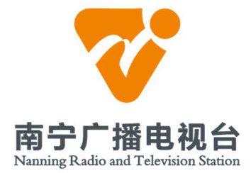 南宁广播电台媒体邀约