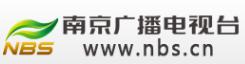 南京广播电台媒体邀约