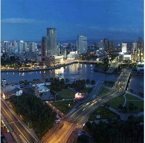 宁波旅游美食