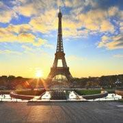 全球旅游聚焦