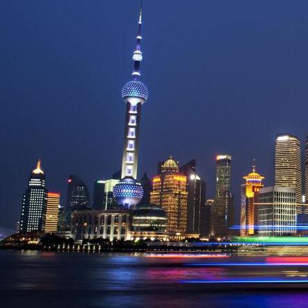 上海万事通