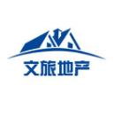 文旅地产频道