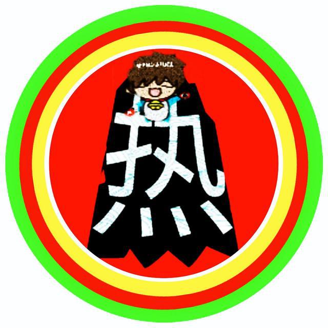 浙江热门圈