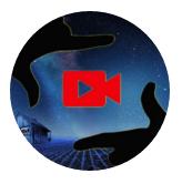 短视频梦工厂