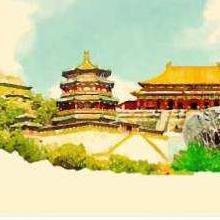 北京生活快讯