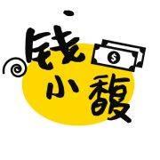 钱小馥de音乐剧日记