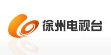 徐州广播电台媒体邀约