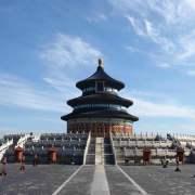 北京吃喝玩乐资讯top