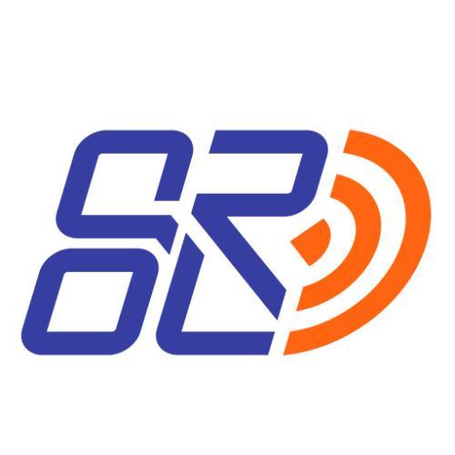 青岛广播电台媒体邀约