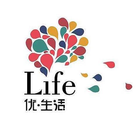 优生活U+