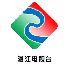 湛江广播电台媒体邀约