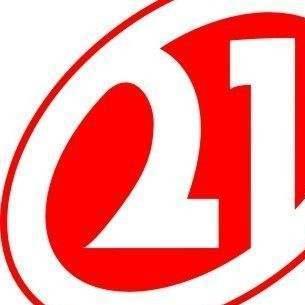 21互联新闻