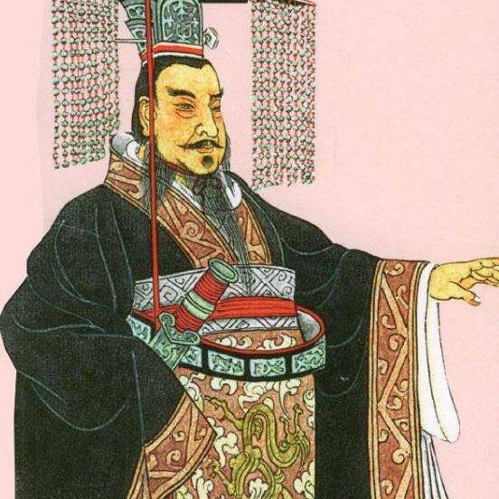 吴学华讲历史