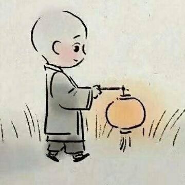 我是赵帅锅