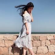 Fashion的Biu小姐