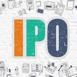 IPO动态