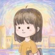 陈小桃momo