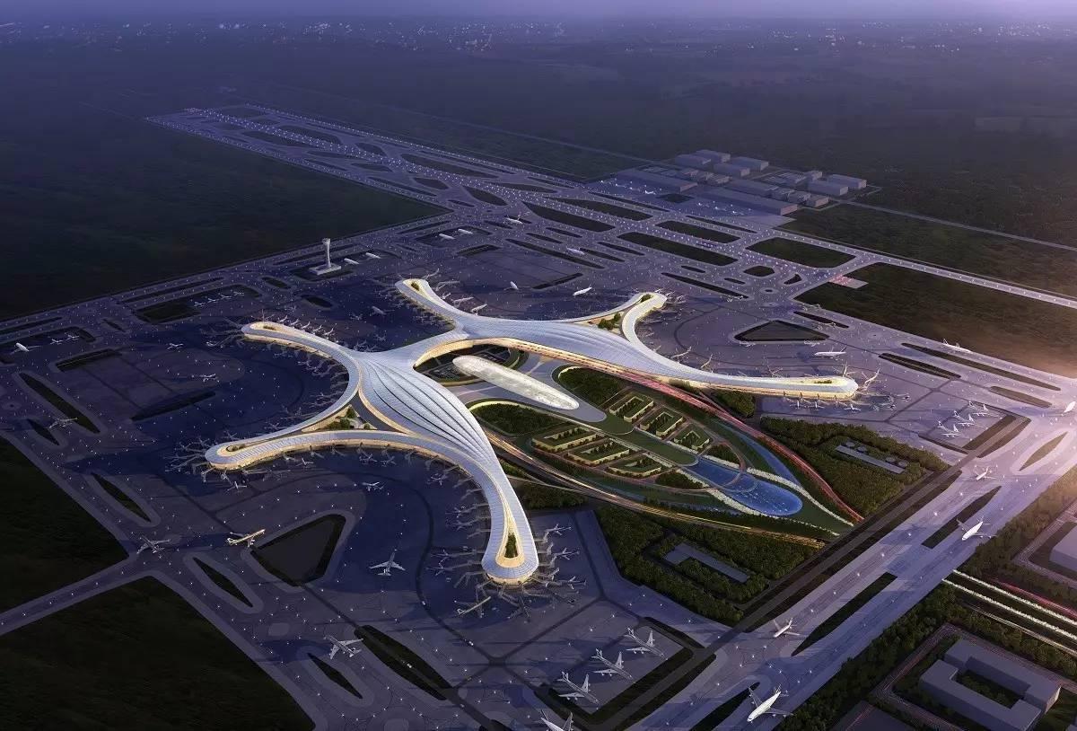 成都双流国际机场国际到行李大厅灯箱广告CDT1-1MA-DX(01A/01B/02/03)