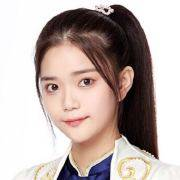 SNH48-刘丽千