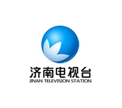 济南电视台影视频道《不见不散》中插6(一周)