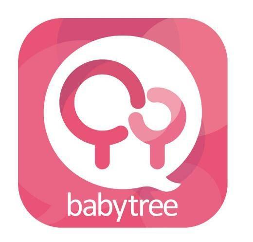 宝宝树孕育APP信息流广告
