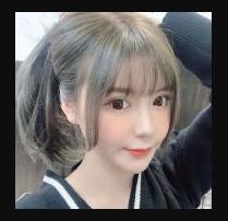 Iam_Air酱