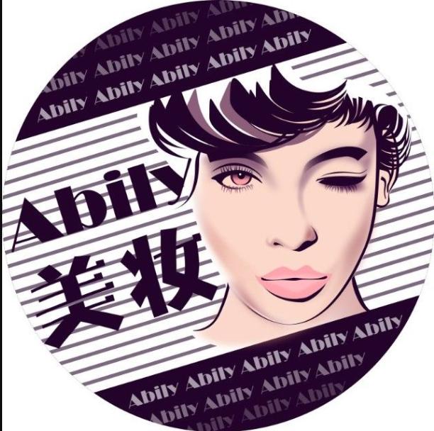 美妆Abily