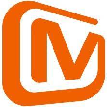 芒果TV信息流竞价广告,充值1万返点20%