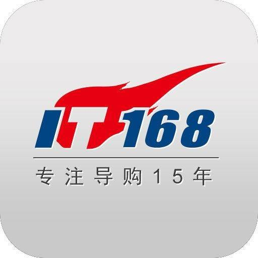 IT168