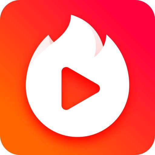 火山小视频广告