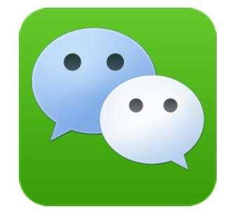 微信公众号账号建立,粉丝和认证代运营