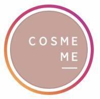 cosmeme
