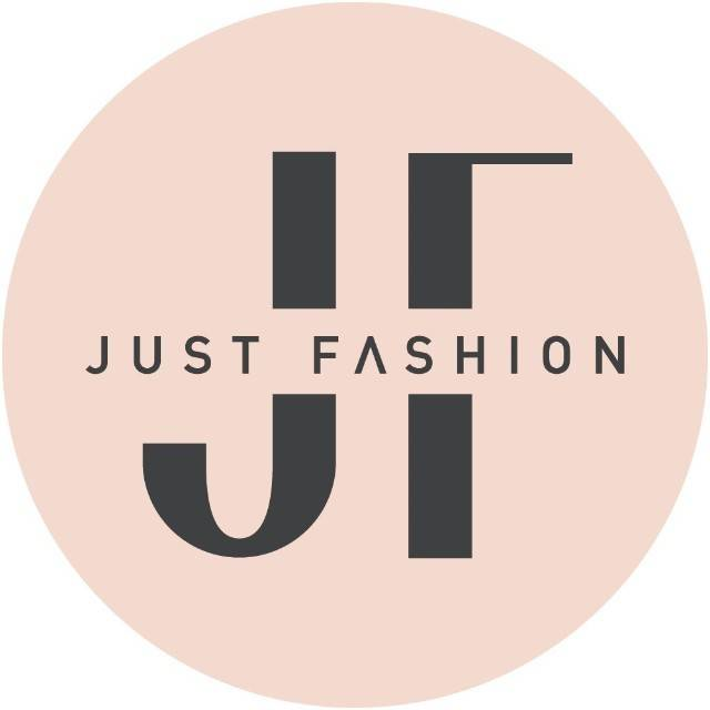 JustFashion