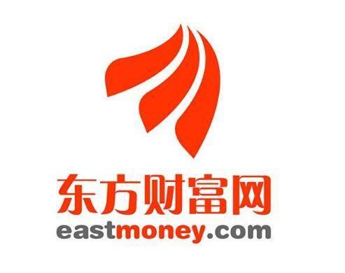 东方财富网信息流广告推广