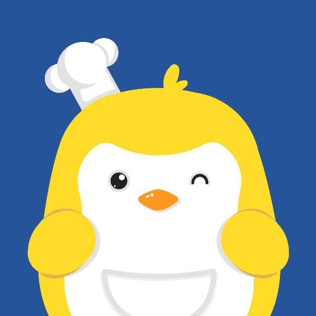 企鹅美食榜