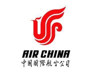 国航APP机上WIFI_APP开屏广告(投放时间:两周)