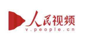 人民视频APP广告投放开机屏和信息流推广
