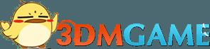 3DM游戏网