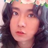知乎kol推广_庄泽曦