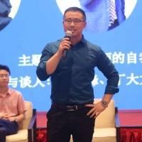 知乎kol推广_丁大龙律师