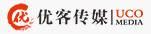优客(北京)广告传媒股份有限公司