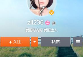 zll236