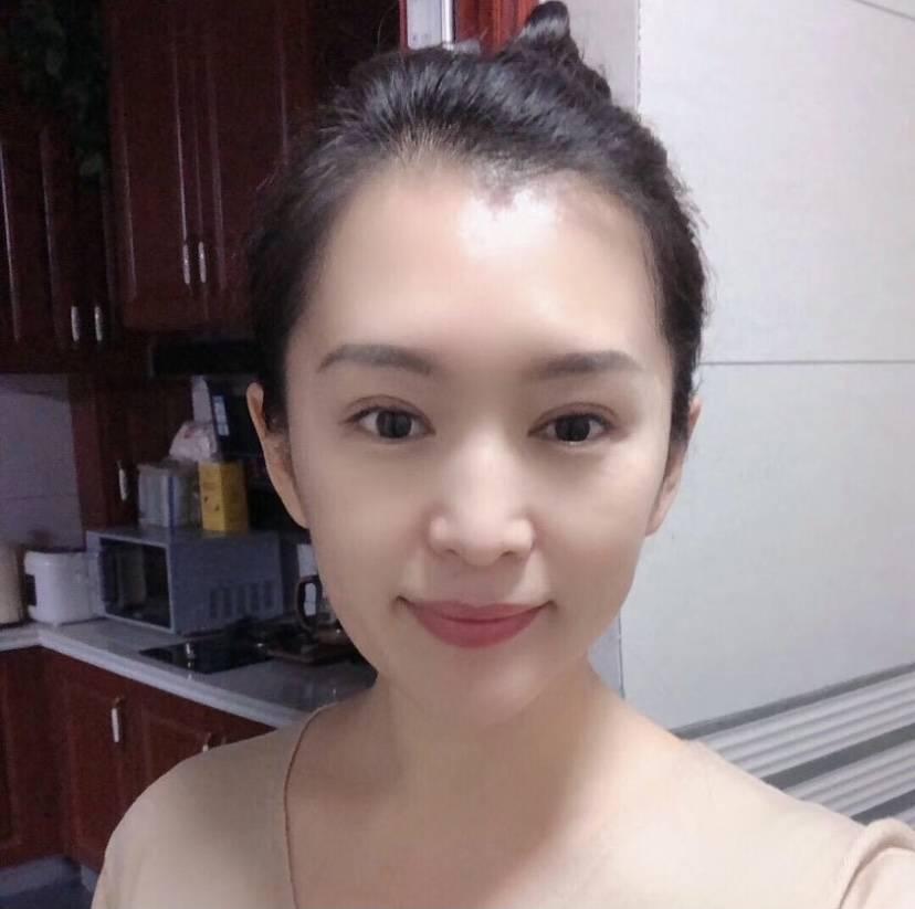 Sunny鑫小鑫