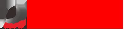 武汉风驰世纪喷绘有限公司