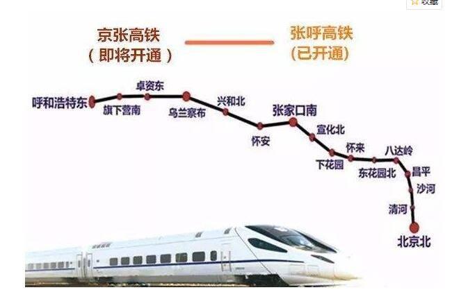 高铁列车冠名2021年广告特惠,高铁头巾广告特惠!