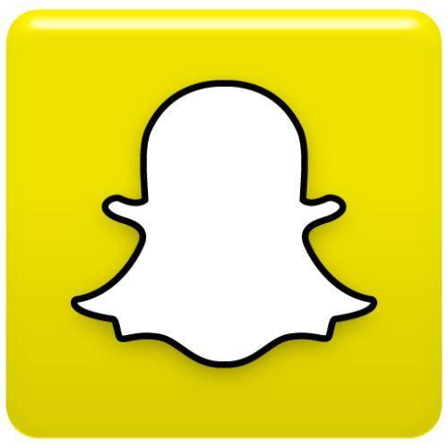 Snapchat信息流广告开户推广