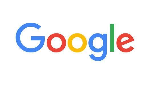Google信息流广告开户推广