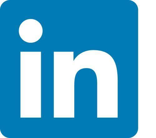 LinkedIn信息流广告开户推广