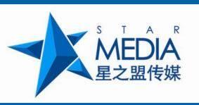 星之盟传媒航空媒体广告服务,星之盟航空媒体联播广告发布